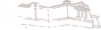 kollekasteel-img-transparent.png